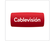 Reclamo a Cablevision