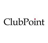 Reclamo a club point