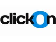 Reclamo a Clickon