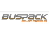 Reclamo a buspack express y chevallier
