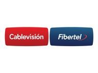 Reclamo a Fibertel