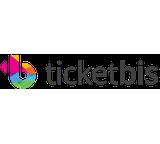 Reclamo a Ticketbis