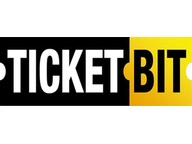 Reclamo a ticketbit