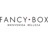 Reclamo a Fancy Box