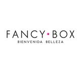 Reclamo a Fancy Box