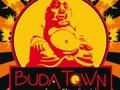Reclamo a Buda Town