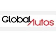 Reclamo a global autos