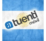 Reclamo a Tuenti Argentina