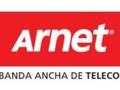 Reclamo a Arnet