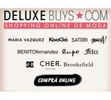 Reclamo a Deluxebuys.com
