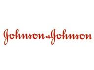 Reclamo a Johnson & Johnson
