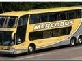 Reclamo a Mercobus