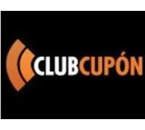 Reclamo a Club Cupon